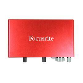 Аудіоінтерфейс FOCUSRITE Scarlett 4i4 3rd Gen, фото 7