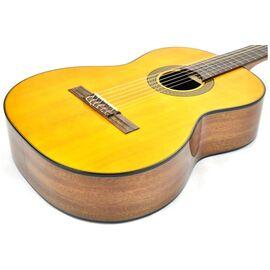 Гітара класична TAKAMINE GC3 NAT, фото 2