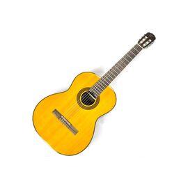 Гітара класична TAKAMINE GC3 NAT, фото 3