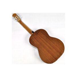 Гітара класична TAKAMINE GC3 NAT, фото 4