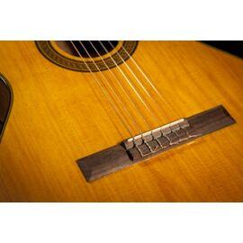 Гітара класична TAKAMINE GC3 NAT, фото 6