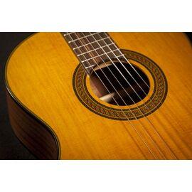 Гітара класична TAKAMINE GC3 NAT, фото 7