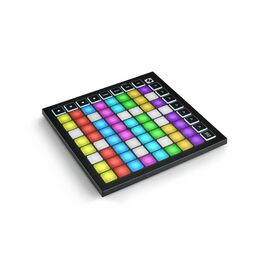 MIDI контроллер NOVATION Launchpad Mini MK3, фото 2