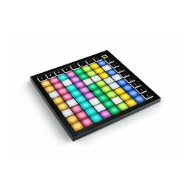 MIDI контроллер NOVATION Launchpad X, фото 2