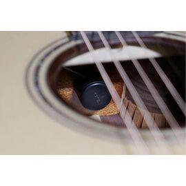 Гитара электроакустическая IBANEZ ACFS580CE OPS, фото 4