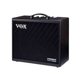 Гитарный комбоусилитель VOX CAMBRIDGE 50, фото 3