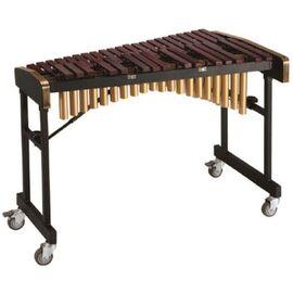 Ксилофон оркестровый MAXTONE 501 Xylophone, фото