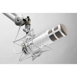 Микрофон RODE PODCASTER, фото 3