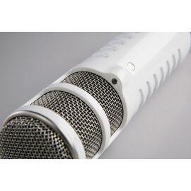 Микрофон RODE PODCASTER, фото 4