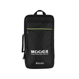 Сумка для гитарного процессора GE-300 MOOER SC-300 Soft Carry Case, фото