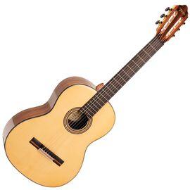 4/4 Классическая гитара VALENCIA VC564, фото