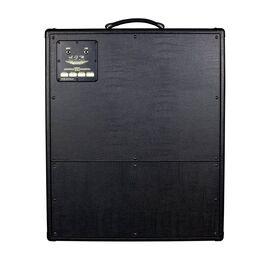Гитарный кабинет ASHDOWN AGM-212, фото 4