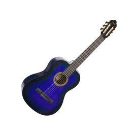 1/4 Классическая гитара VALENCIA VC261BUS, фото