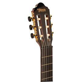 1/4 Классическая гитара VALENCIA VC261WRS, фото 3