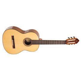 4/4 Классическая гитара VALENCIA VC564, фото 3