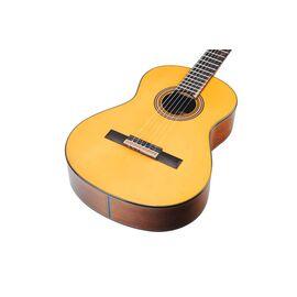 4/4 Классическая гитара VALENCIA VC564, фото 6
