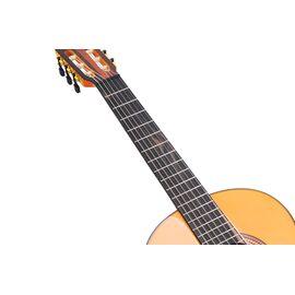 4/4 Классическая гитара VALENCIA VC564, фото 7