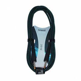 Інструментальний кабель Bespeco RA300, фото