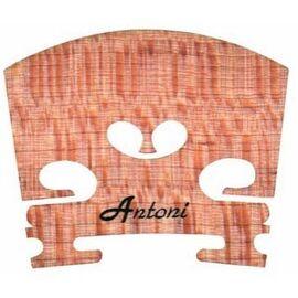 Підставка під струни Antoni AVB72, фото