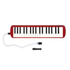 Пианика / Мелодика Belcanto M-037-BC, фото