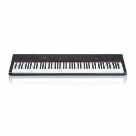 Цифрове піаніно Artesia Performer Black, фото