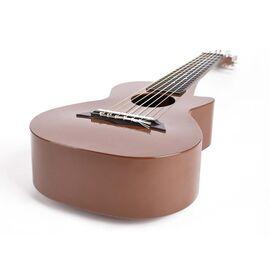 Тревел гитара (гитарлеле) Korala PUG-40, фото 9