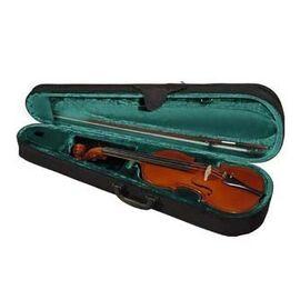 Кейс для скрипки Hora Student violin case 3/4, фото