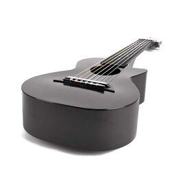 Тревел гитара (гитарлеле) Korala PUG-40, фото 4