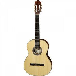 Гітара класична Hora SM 30 N1116, фото