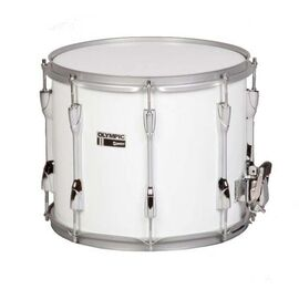 Барабан маршевый Premier Olympic 61512W 14x12 Snare Drum, фото