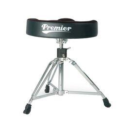 Стул для барабанщика Premier 6012SCM, фото