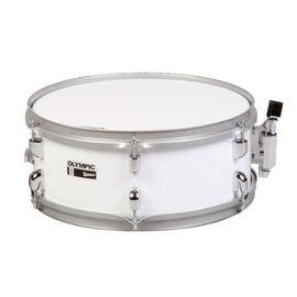 Барабан маршевый Premier Olympic 615055W 14x5,5 Snare Drum, фото