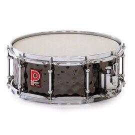 """Барабан """"малый"""" Premier Modern Classic 2615 14""""x5.5"""" Snare Drum, фото"""