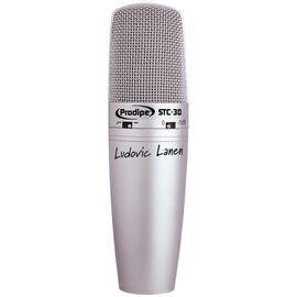 Микрофон универсальный Prodipe STC-3D, фото