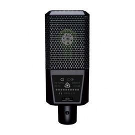 Микрофон универсальный Lewitt DGT 450, фото