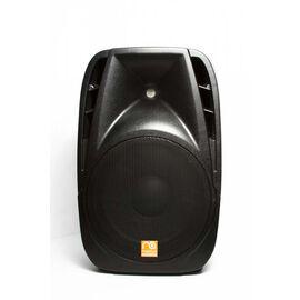 Активная акустическая система Maximum Acoustics Digital PRO.12 BLU, фото