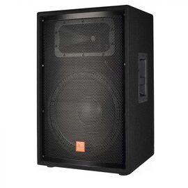 Пассивная акустическая система Maximum Acoustics CLUB.15, фото