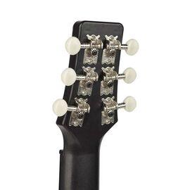 Тревел гитара (гитарлеле) Korala PUG-40, фото 3