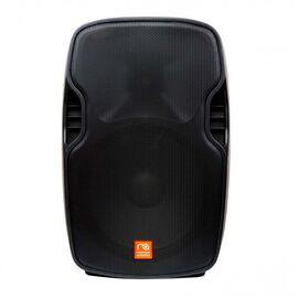 Активна акустична система Maximum Acoustics ACTIVE.15MH, фото