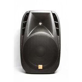 Активная акустическая система Maximum Acoustics Digital PRO.15 BLU, фото