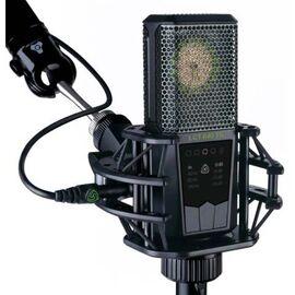 Универсальный микрофон Lewitt LCT 640 TS, фото