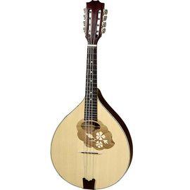 Мандоліна Hora Rg-2 mandola M-1088, фото