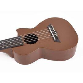 Тревел гитара (гитарлеле) Korala PUG-40, фото 6