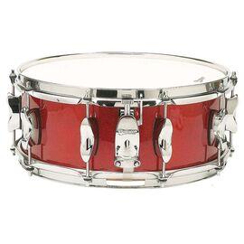 "Барабан ""малый"" Premier Classic 22845 14x5.5 Snare Drum, фото"