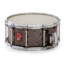 """Барабан """"малый"""" Premier Modern Classic 2616 Brass-H, фото"""