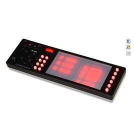 Контроллер Icon I-Creativ, фото
