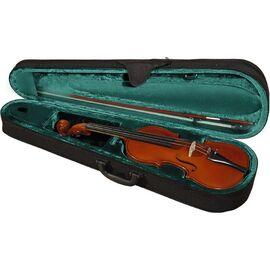 Скрипка Hora V-100SET (3/4), фото