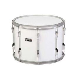 Барабан маршевый Premier Olympic 61316W 16x12 Single Tenor Drum, фото