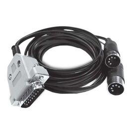 MIDI-кабель Maximum Acoustics МС-2, фото