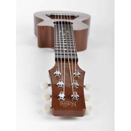 Тревел гитара (гитарлеле) Korala PUG-40, фото 8
